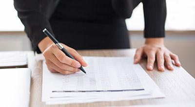 Approvazione graduatorie avvisi di selezione pubblica annualità 2021